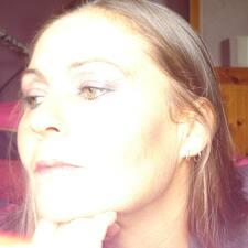 Profilo utente di Dianne