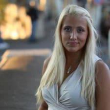Benita Brugerprofil