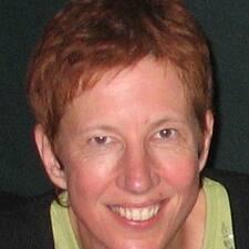 Vladana User Profile