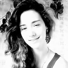 Juulia Kullanıcı Profili