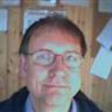 Len felhasználói profilja