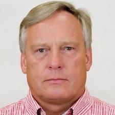 Profil korisnika Ulco