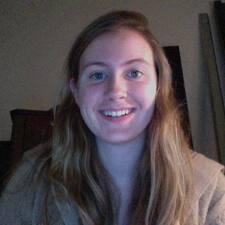 Hannah User Profile