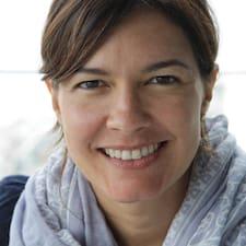 Anna Ludmilla
