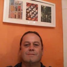 Profil korisnika Reynald