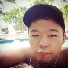 Yasuhiro User Profile
