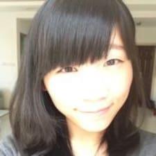 Nutzerprofil von 晓