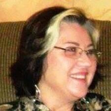 Margaret Rosalyn User Profile
