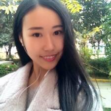 Xiaoshi User Profile