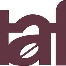 Профиль пользователя Taf Coffee