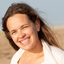 Héloïse Brukerprofil