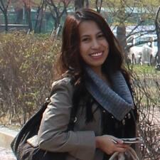 Profil utilisateur de Roscelin