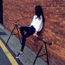 Profil utilisateur de Aisin-Wang