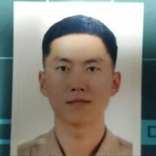 Profil utilisateur de Joon