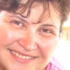 Crocetta User Profile