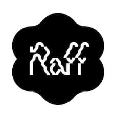 Raff User Profile