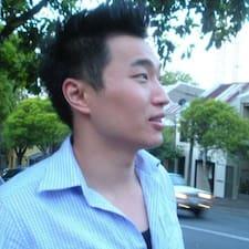 Qikun User Profile