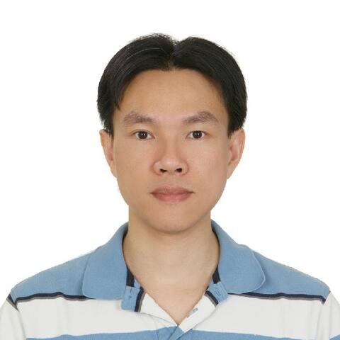 Chung Hsien