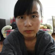 Xiaoju的用户个人资料