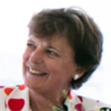 Profil korisnika Sally-Anne