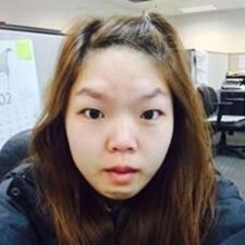 Profil korisnika Jooky