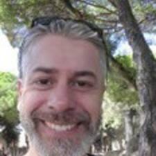 Profil korisnika Jörn