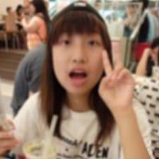 Hiu Yin - Profil Użytkownika