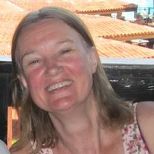 Stroma User Profile