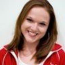 Jillian님의 사용자 프로필