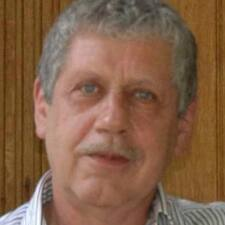 Claus Brugerprofil