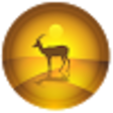 Camping User Profile