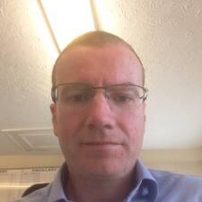 Profil utilisateur de Dave
