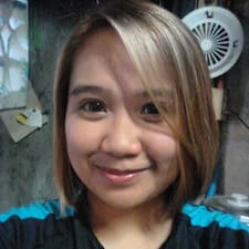 Rosemarie - Profil Użytkownika