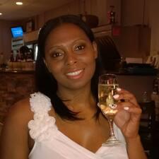 Allison-Marie User Profile