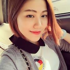 Profilo utente di 诗丽