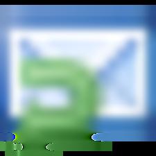 Pham Cao User Profile