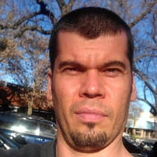 Ivaylo User Profile