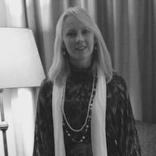 Profil utilisateur de Julie-Anne