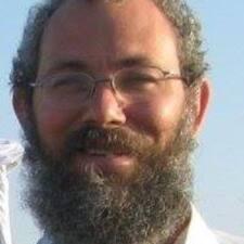 Yaakov Brugerprofil