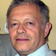 Juraj User Profile