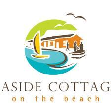 Användarprofil för Seaside Cottages Fish Hoek