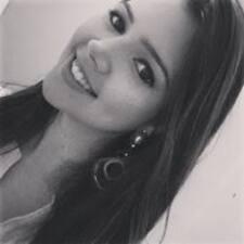 Profilo utente di Gersica
