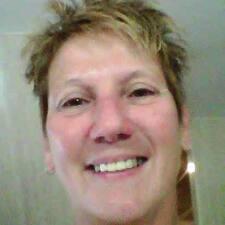 Profil utilisateur de Susan L.