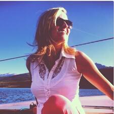 Profil korisnika Kaylee