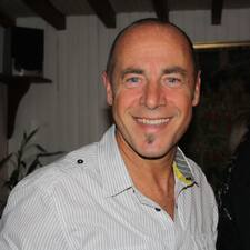 François-Xavier คือเจ้าของที่พัก