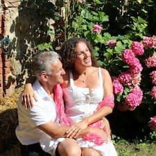 Profil korisnika Patricia Et Philippe
