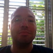 Profilo utente di Ohad