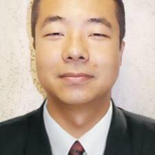 Huiyuan User Profile