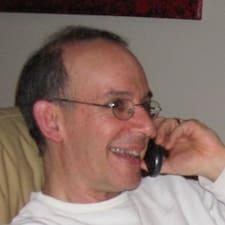 Profil korisnika M.G.