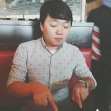 Young Su User Profile